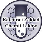 Chair and Department of Medicinal Chemistry - logo